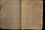 024 folio 180