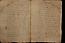 024 folio 181