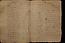024 folio 182