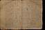 024 folio 183