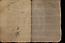 024 folio 184