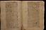 026 folio 194