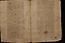 027 folio 201