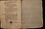 027 folio 202