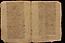 028 folio 206