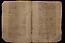 031 folio 223