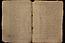 032 folio 228