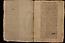 035 folio 244