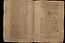 035 folio 246