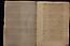 038 folio 263