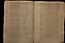 038 folio 264