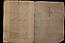 038 folio 267