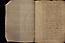 041 folio 282
