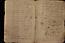 041 folio 284