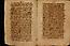 042 folio 289