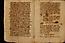 042 folio 290