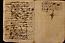 042 folio 294