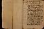 042 folio 295