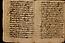 042 folio 298