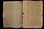 050 folio 002