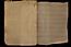050 folio 004