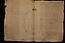 052 folio 017