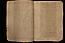 053 folio 022