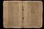 053 folio 023