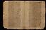 054 folio 028