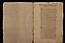 057 folio 042