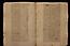 057 folio 043