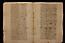 057 folio 044