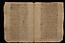 061 folio 074