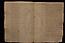 062 folio 081