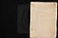 063 folio 085 1595