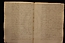 064 folio 094