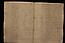 064 folio 095
