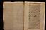 065 folio 099