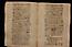 065 folio 100