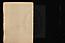 065 folio 102