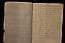 066 folio 104