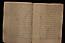 066 folio 105