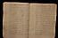 066 folio 106