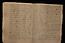 066 folio 109