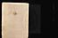 067 folio 116