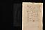 068 folio 117 1595