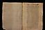 069 folio 123