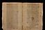 069 folio 124