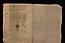 069 folio 125