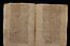 071 folio 134